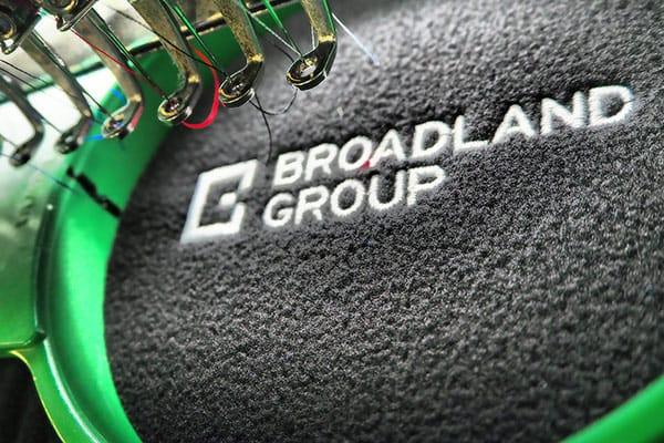 broadland group