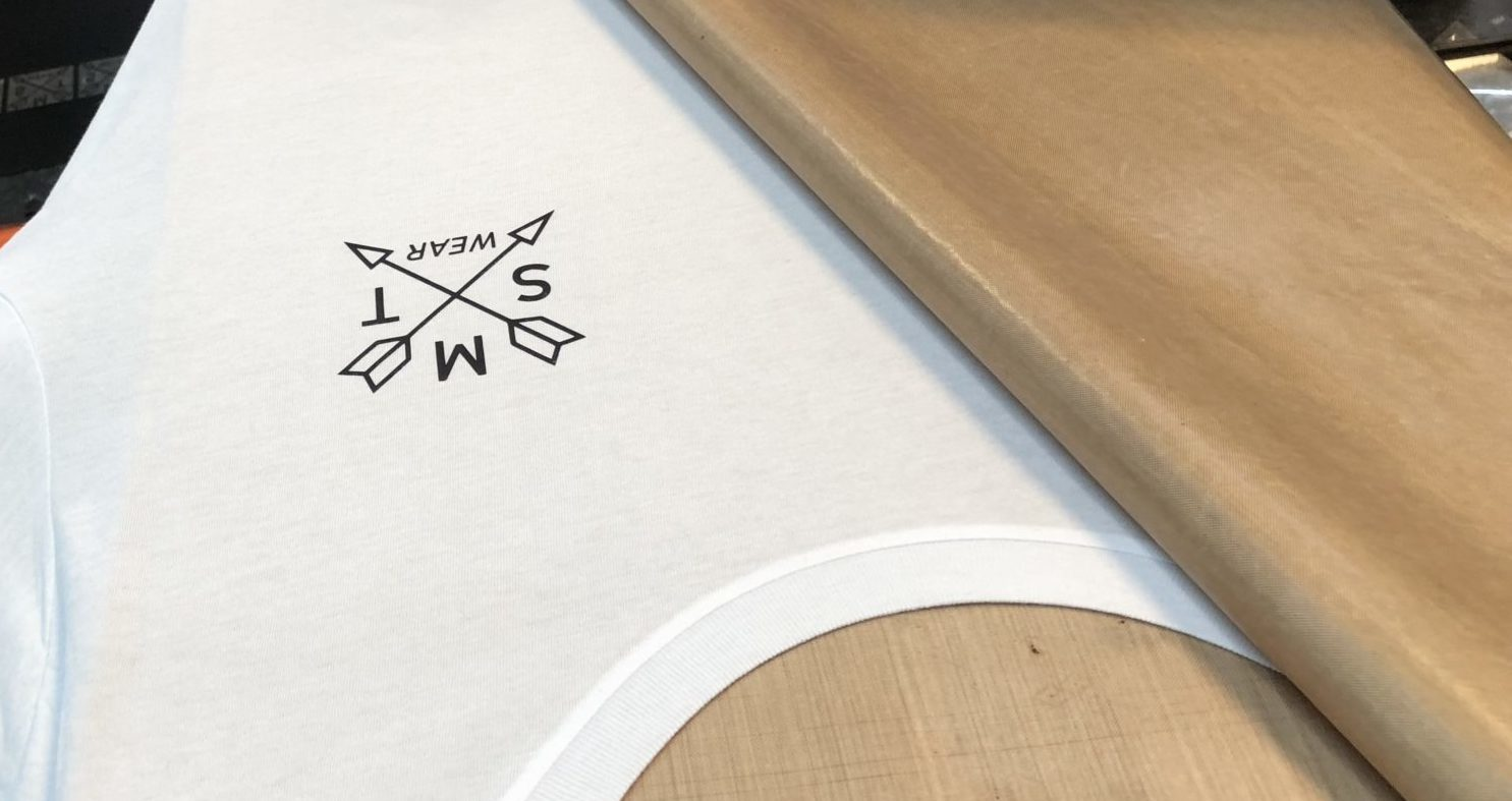 How Vinyl Printing Can More Suited To Your Brand Than You Think.