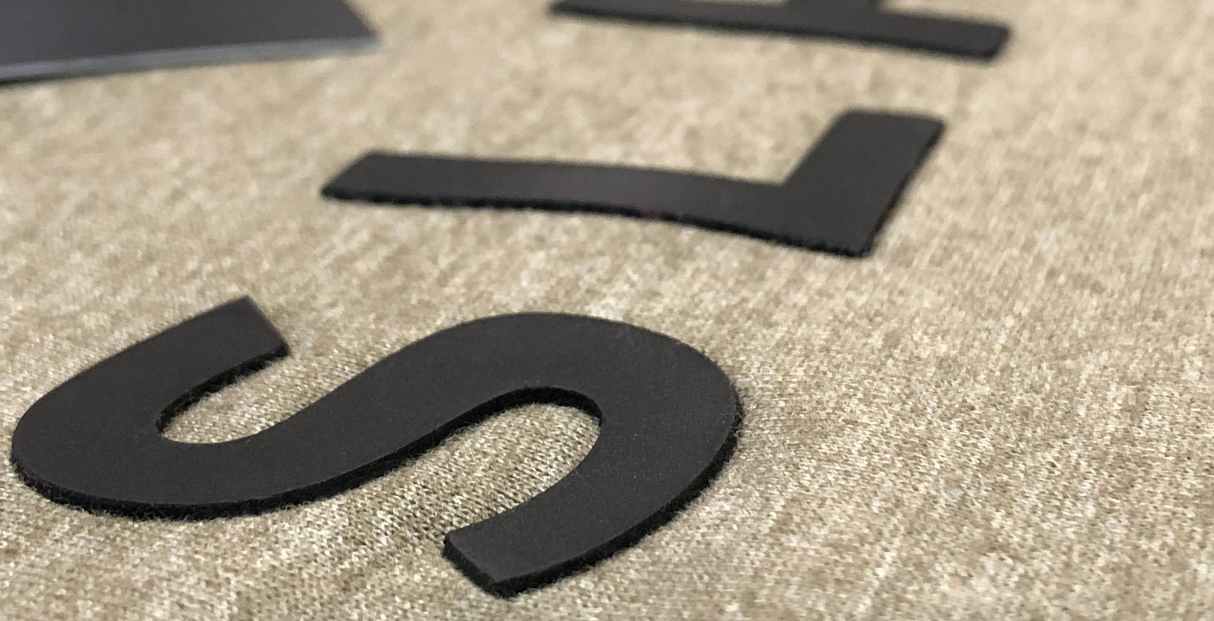 3d t-shirt printing norwich